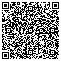 QR code with Sunair Sheet Metal Inc contacts