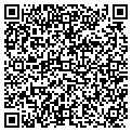 QR code with Brown & Hawkins Corp contacts