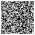 QR code with Utter Indulgence Tea Room contacts