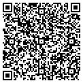 QR code with Rainbow Bay Resort contacts