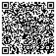 QR code with William J Donohue contacts