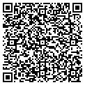 QR code with Alaska Document Systems Inc contacts