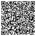 QR code with Finish Line Collision contacts