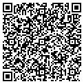 QR code with Seven Star Realty contacts