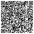 QR code with Delta Fuel Co contacts