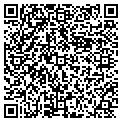 QR code with Yukon Electric Inc contacts