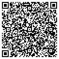 QR code with Golden Dragon Restaurant contacts