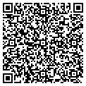 QR code with Birch Environmental contacts