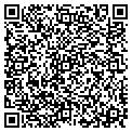 QR code with Arctic Wire Rope & Supply Inc contacts