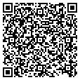 QR code with Chilkat Guides Shop contacts