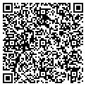QR code with Swan Lake Bed & Breakfast contacts