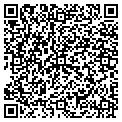 QR code with Mike's Maintenance Service contacts