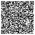 QR code with Walleen's Northlight Gallery contacts