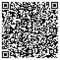 QR code with Stan Tebow Insurance contacts