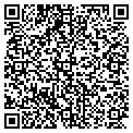 QR code with Brett Caleb USA Inc contacts