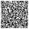 QR code with Petro Star Valdez Refinery contacts