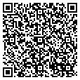 QR code with VPSO Nondalton contacts
