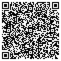 QR code with Cove Excavation contacts