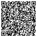 QR code with Maddness Outrageous Enter contacts