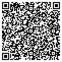 QR code with North Slope County Housing contacts