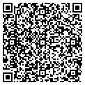 QR code with Odds N Ends Mail Order contacts