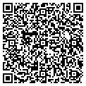 QR code with Peter Pan Seafoods Inc contacts