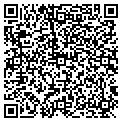QR code with Alaska Northern Courier contacts