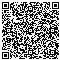QR code with Backcountry Connection contacts