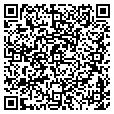 QR code with Seward Fisheries contacts
