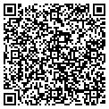 QR code with Rays Construction contacts