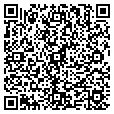 QR code with Gripmaster contacts