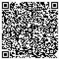 QR code with Silver Streak Boats contacts