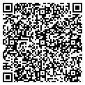 QR code with Sacred Otter Enterprises contacts