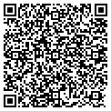 QR code with Minto Village Council contacts