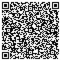 QR code with Harborside Coffee & Goods contacts
