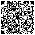 QR code with Glacier Restaurant Lounge contacts