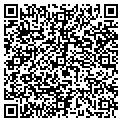 QR code with Therapeutic Touch contacts