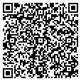 QR code with Lower Kalskag VPSO contacts
