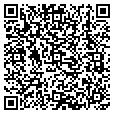 QR code with Kasaan Forest Products contacts