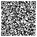 QR code with Alaska Quality Taxidermy contacts
