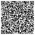 QR code with Easy Dental Center contacts