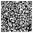 QR code with Alaska Excavating contacts