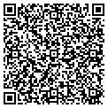 QR code with R T's Janitorial Service contacts