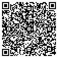 QR code with Josetta & Co contacts