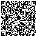 QR code with Connie Marie Beauty Salon contacts