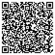 QR code with Haines Elementary contacts