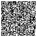 QR code with Nuliaq Alaska Charters contacts