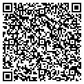 QR code with Juneau Friends Worship Group contacts