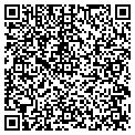 QR code with Tammy Ackerman CPA contacts