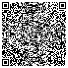 QR code with Manley Hot Springs Cmnty Assn contacts